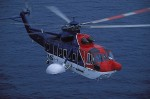Highlight for Album: Sikorsky Helicopters