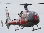 Highlight for Album: Westland Helicopters