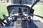 Highlight for Album: Eurocopter Cockpits